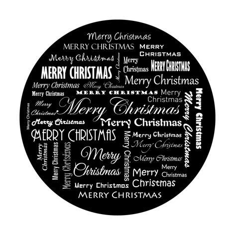 """Apollo Design Technology SR-6110 Glass Gobo with """"Christmas Bundle"""" Image SR-6110"""