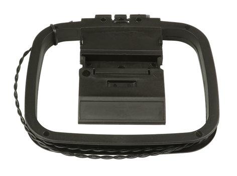 Sony 988513459  Loop Antenna for ICF-CS10IP 988513459