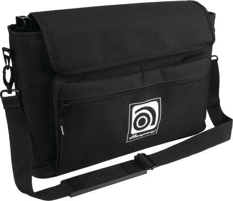 Ampeg PF-350/500/800 Bag Padded Bag for PF-350, PF-500, or PF-800 Bass Heads PF-500/800-BAG