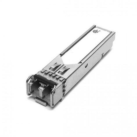 Blackmagic Design ADPT-3GBI/OPT  3G BD SFP Optical Module Adapter ADPT-3GBI/OPT