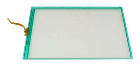 Korg 500415005600  Touch Screen for KRONOS 2 Series 500415005600