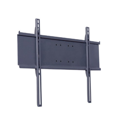 Peerless PLP-V4X4 Large Flat Panel Screen Adapter Plate (for VESA 400x400 Mounting Pattern) PLP-V4X4