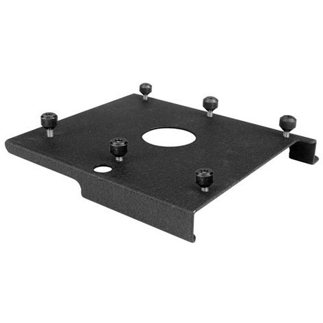 Chief Manufacturing SLB148 [RESTOCK ITEM] Interface Bracket SLB148-RST-01