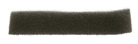Crown D6365-7  Front Foam Liner for PCC-160 D6365-7