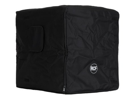 RCF COVER-SUB705-MK2 ART Cover 905-AS Protective Cover for ART 905-AS and SUB 705-AS II COVER-SUB705-MK2