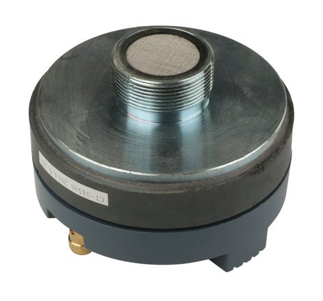 ADJ Z-PXI10-HF-D HF Driver for XSP-12A and XSP-10A Z-PXI10-HF-D