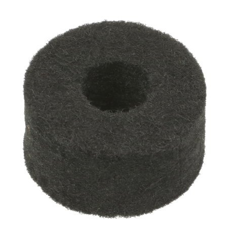 Roland 02455790  Felt Washer for CY and CYM Series 02455790