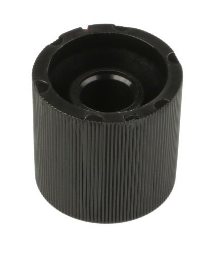Hartke 430072 Black Knob for HA1200 430072