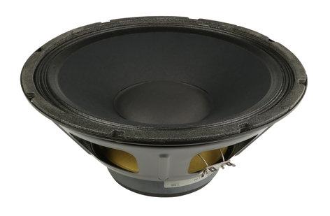 JBL 5013391 Woofer for PRX412 5013391