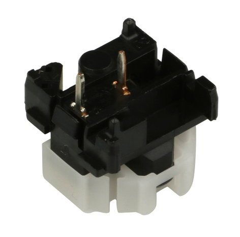 Mackie 500-062-00  TRS port/keyboard Switch for HDR 24/96 500-062-00