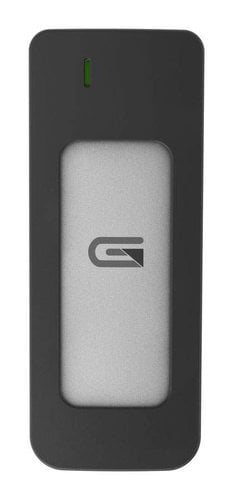 Glyph ATOM-A1000 Atom 1TB SSD, USB-C (3.1, Gen 2) ATOM-A1000