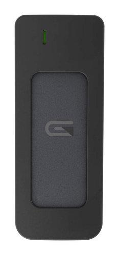 Glyph Technologies ATOM-A1000 Atom 1TB SSD, USB-C (3.1, Gen 2) ATOM-A1000