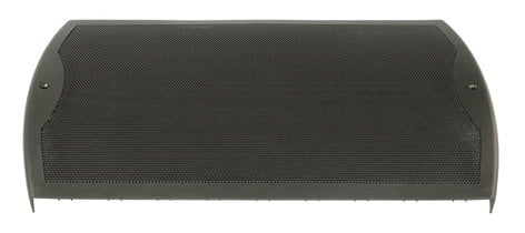 Tannoy 7900 1213  Black Grille for Di8 7900 1213
