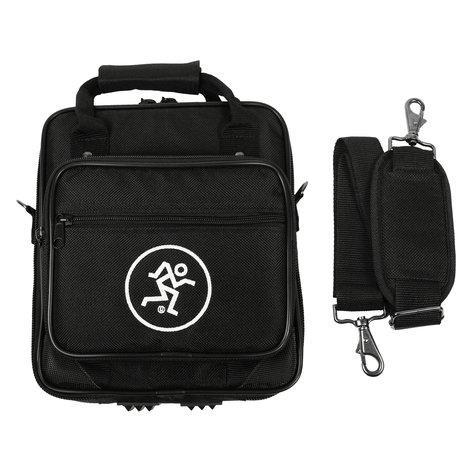 Mackie PROFX4v2 Mixer Bag PROFX4-BAG