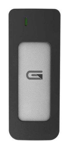 Glyph Technologies ATOM-A500 Atom 525GB SSD, USB-C (3.1, Gen 2) ATOM-A500