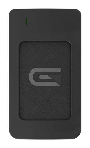 Glyph Technologies ATOM-RAID-AR2000 Atom RAID, 2TB SSD, USB-C (3.1, Gen 2) ATOM-RAID-AR2000