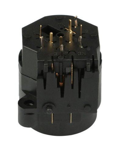 Peavey 31466398  Input Jack for PV2600 31466398