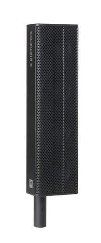 HK Audio E 435 [DEMO MODEL] Elements Mid/High Line Array Unit E435-DEMO