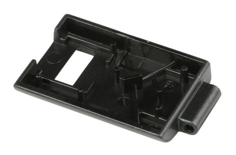 Line 6 30-27-2012 Battery Door for G30 30-27-2012