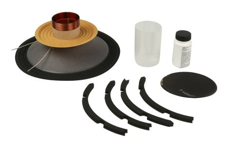 EAW-Eastern Acoustic Wrks 2040829 Recone Kit for JFL210 2040829