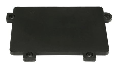 MIPRO 1WBB0003 Left Battery Cover for MA707 1WBB0003