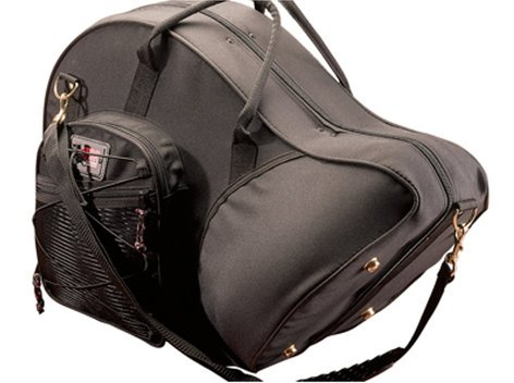 Gator Cases GL-FRENCHHORN-A Lightweight French Horn Case GL-FRENCHHORN-A
