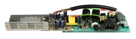 Allen & Heath 003-850X Power PCB for ZED-R16 003-850X