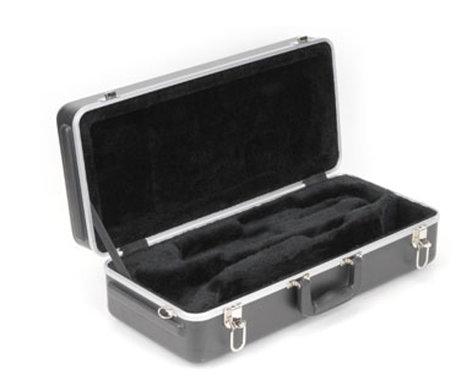 SKB Cases 1SKB-330 Rectangular Trumpet Case 1SKB-330