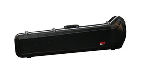 Gator GC-TROMBONE Molded Trombone Case GC-TROMBONE