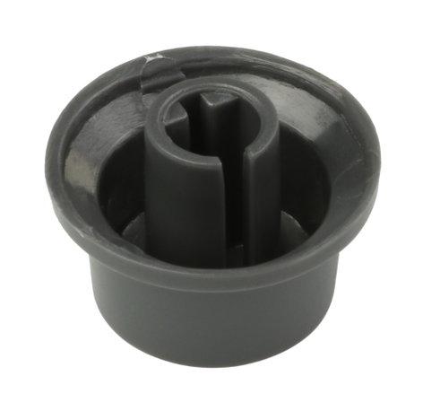 Casio 10216354  Mic Rotary Knob for PX-575 10216354