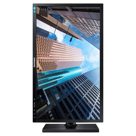 "Samsung S27E450D 27"" SE450 Series LED Monitor for Business S27E450D"