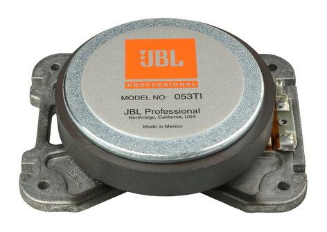 JBL 123-10003-00X JBL Tweeter 123-10003-00X