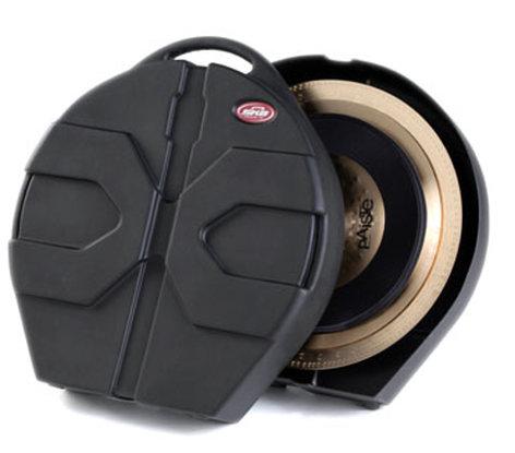 "SKB Cases 1SKB-CV8 22"" Roto X Cymbal Vault 1SKB-CV8"