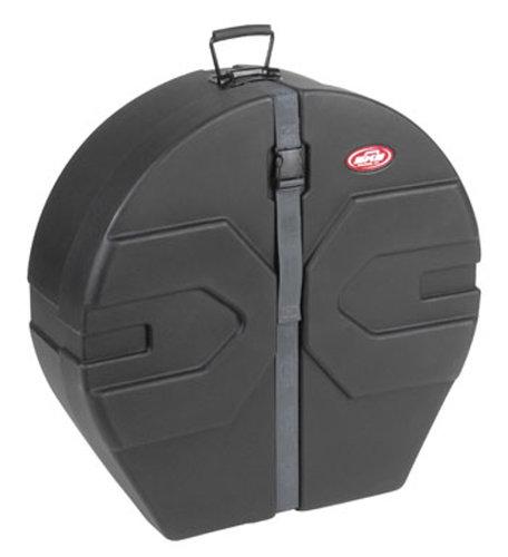 "SKB Cases 1SKB-CS22 22"" Cymbal Safe 1SKB-CS22"