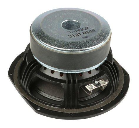 Tannoy 7900 0882 Woofer for IW62TS 7900 0882
