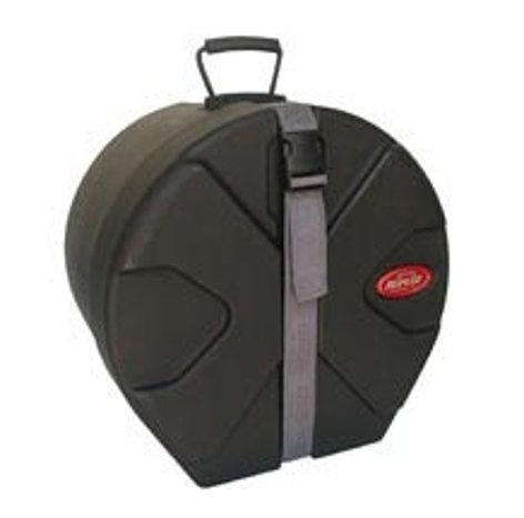 SKB Cases 1SKB-D0913 Padded Hard Case For Tom Drum 1SKB-D0913