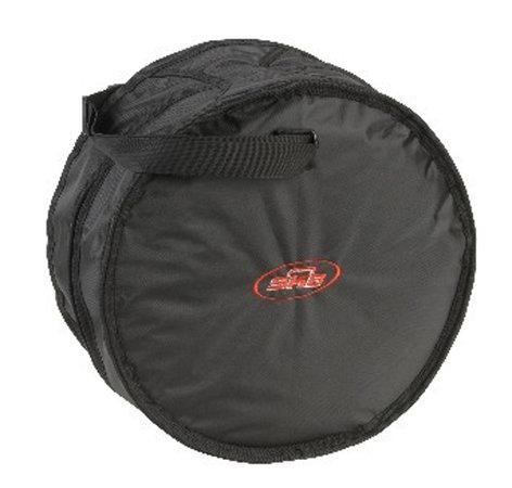 "SKB Cases 1SKB-DB6514 6.5""x14"" Snare Drum Gig Bag 1SKB-DB6514"
