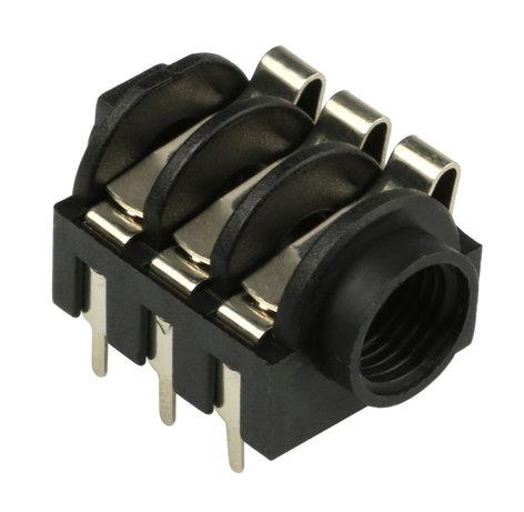 Allen & Heath AL0328  HP Jack for GL2000, GL3300, and XONE:22 AL0328