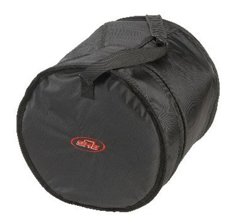 "SKB Cases 1SKB-DB1113 11"" x 13"" Tom Bag 1SKB-DB1113"