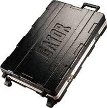 "Gator Cases G-MIX 20X30 20"" x 30"" ATA Mixer Case (with Wheels) GMIX-20X30"