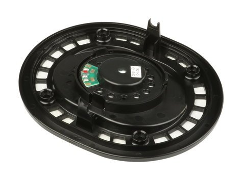 Audio-Technica 385408460  Right Element for ATH-M40X 385408460