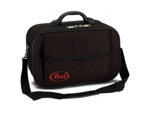 Pearl Drums EPB2 Bag for Eliminator Series Double Bass Drum Pedal EPB2