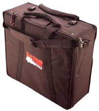 "Gator Cases G-MIX-L 1622 16"" x 22"" Lightweight Soft Mixer Case GMIXL-1622"