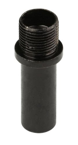 Ibanez 2TRX1BA002  Arm Socket for S470DXQM 2TRX1BA002