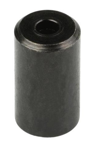 Ibanez 2TRX1BA004  Arm Socket Cover for S470DXQM 2TRX1BA004