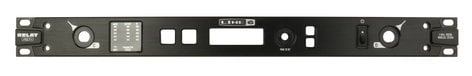Line 6 30-51-0509  Front Panel Chassis for Relay G90 30-51-0509