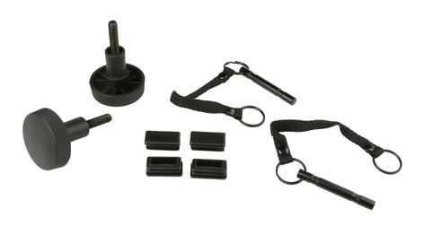 On-Stage Stands 101706 Repair Kit for RS7000 101706