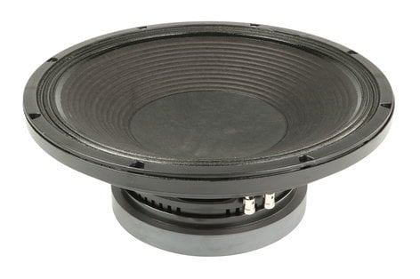 EAW-Eastern Acoustic Wrks 804116 Low Frequency Driver for LC1536, K650Z, and KF695Z 804116