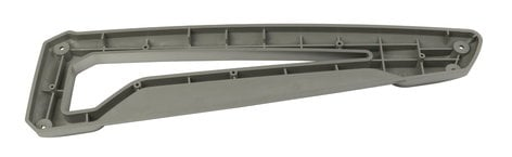 Roland 03122045 X7 Right Side Panel 03122045