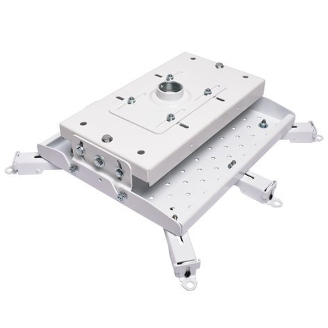 Chief Manufacturing VCMUW  Heavy Duty Custom Ceiling Projector Mount  VCMUW